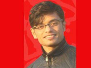 mahesh kshitiz 1 copy