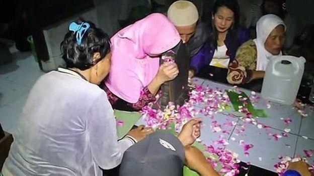 indonisia-sex