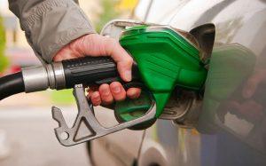 पेट्रोल र डिजलको मूल्य बढ्यो, यस्तो छ नयाँ भाउ