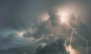 आजदेखि मनसुन सक्रिय हुने, केही स्थानमा भारी वर्षाको सम्भावना, सतर्कता अपनाउन आग्रह