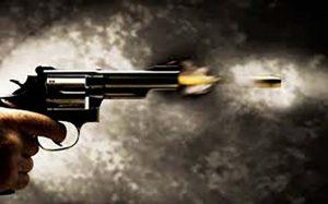 ६ वर्षीया बालिका हत्या प्रकरणः महोत्तरीमा गोली चल्यो