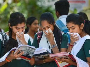 भारतमा कोरोना त्रासदीः एकैदिन १ लाख ८५ हजार संक्रमित