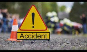 हुम्लामा बोलेरो जिप दुर्घटना हुँदा ४ जनाको मृत्यु, ७ घाइते