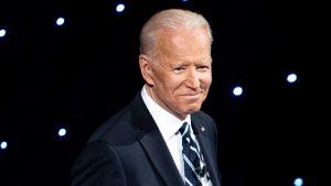 ४६ औँ राष्ट्रपति बने बाइडेन, शपथ लगत्तै उल्ट्याए ट्रम्पका कैयन निर्णय