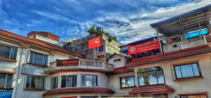 प्रचण्ड–नेपाल समूहः मंगलबार स्थायी र बुधबार केन्द्रीय कमिटी बैठक बस्ने