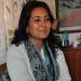 नेपाली सेक्स गर्न जान्दैनन्: डा. करुणा
