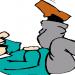 रमाइलो चुट्किलाः भोटेलाई खोरमा थुन्दा...!!!